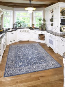 tifickjian-sons-area-rugs-2