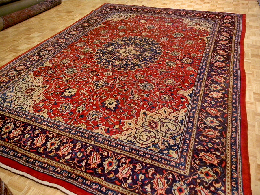 The Best 28 Images Of Area Rug Cleaning Portland