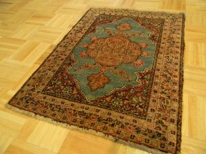 tiftickjian-sons-small-rugs-3