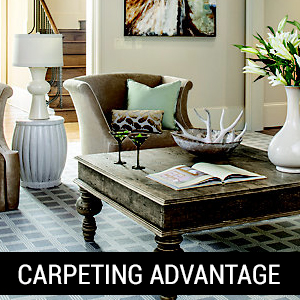 tiftickjian_advantages_carpeting