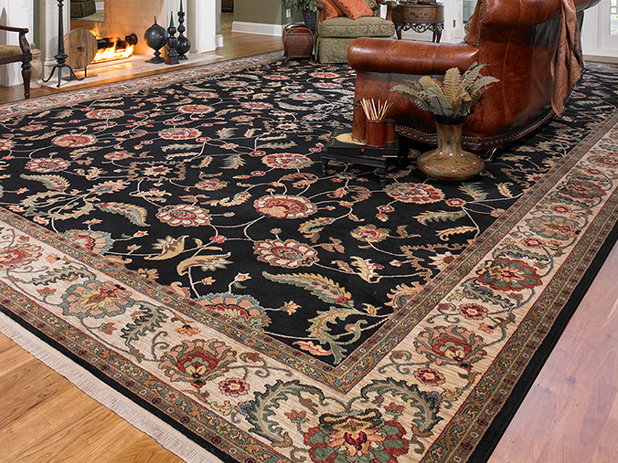 tifickjian-sons-oversized-rugs