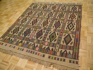 tiftickjian-sons-tribal-rugs