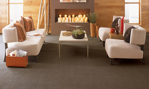 carpeting-FV