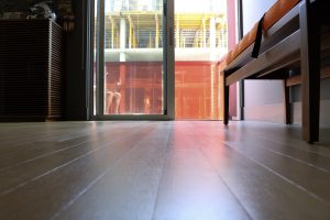 A Shoppers Guide to Hardwood