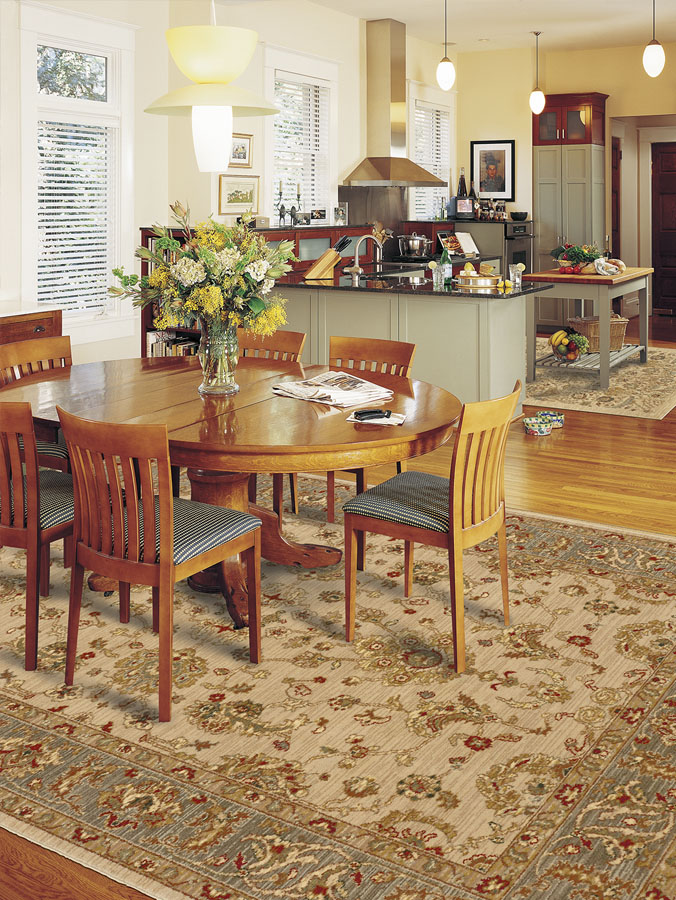 Find The Perfect Rug To Accent Any Room From Living Bedroom Tiftickjian Sons Can Match We Offer A Variety Of Area Rugs