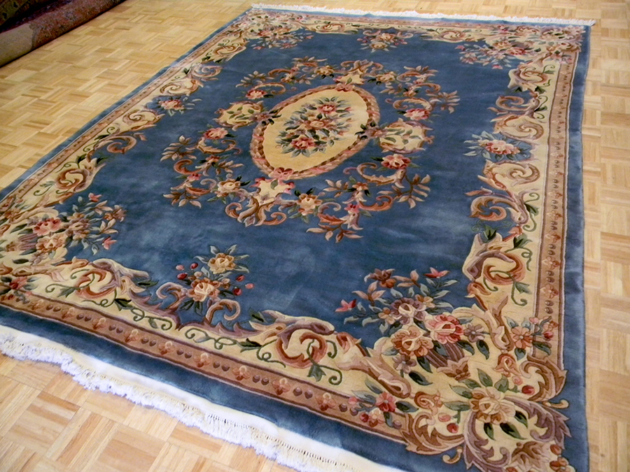antique rugs | tiftickjian & sons Antique Rugs