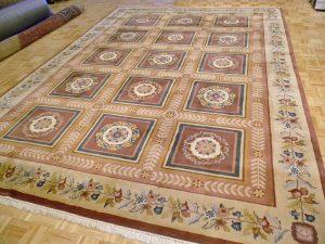tiftickjian-sons-indo-rugs-2