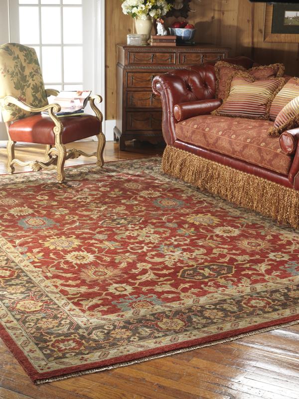 tiftickjian-sons-oriental-rugs-ou-410_