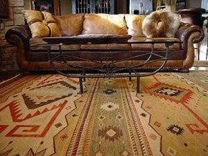 tiftickjian-sons-oriental-rugs-su-221_