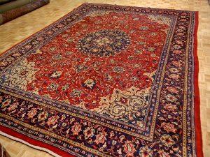 tiftickjian-sons-persian-iran-rugs-3
