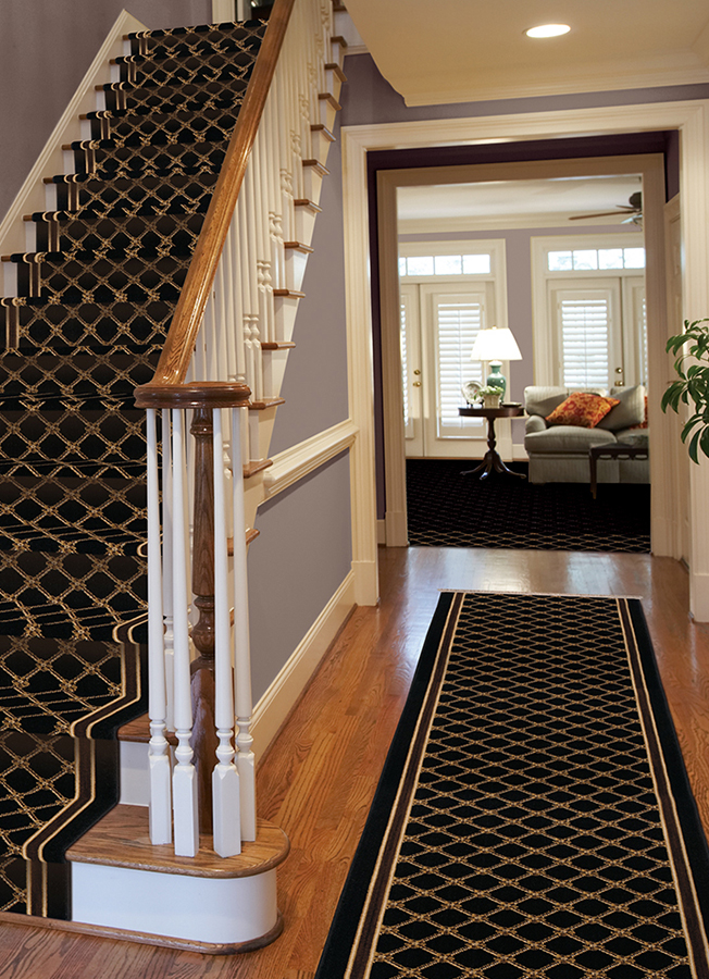 When It Comes To Ing Carpet For Your Stairs You Want Something Beautiful And Durable That Will Also Represent Unique Needs Personality