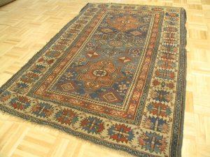 tiftickjian-sons-vintage-rugs