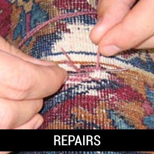 tiftickjian_repairs