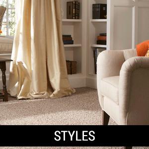 tiftickjian_style_carpet