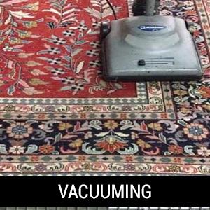 tiftickjian_vacuuming