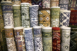 east coast rugs, rugs, carpets, prices, best price