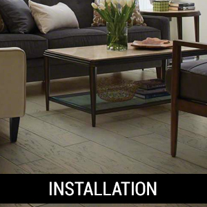 tiftickjian_installation