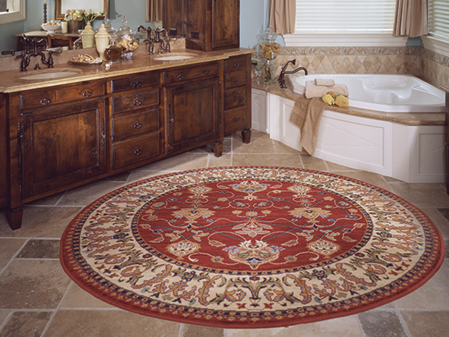 tiftickjian-sons-rounds-squares-rugs-2
