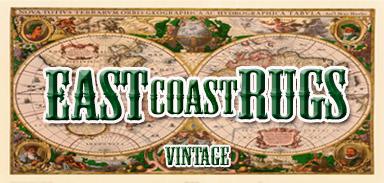 VintageStock
