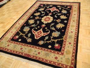 tiftickjian-sons-tibetan-rugs