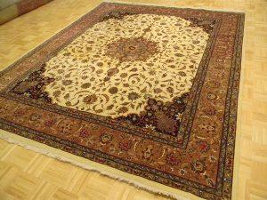 tiftickjian-sons-paki-rugs