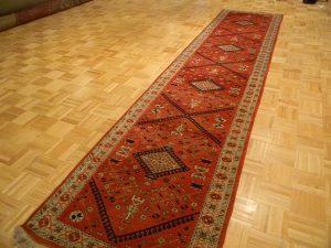 tiftickjian-sons-romanian-rugs