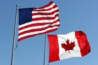 200_US_Canada_flags_together