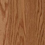 hardwood_oak