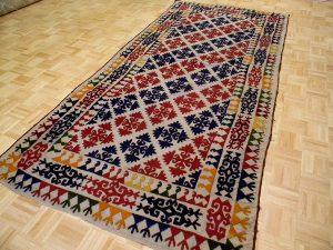 tiftickjian-sons-afghan-rugs-2