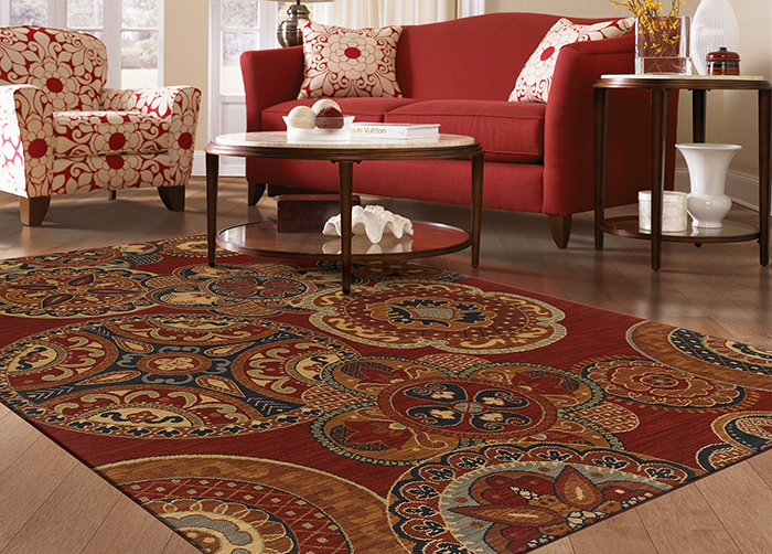 oriental rugs english manor