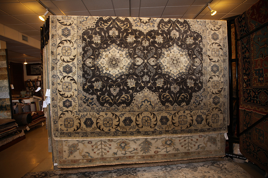We Carry In Stock Several Diffe Styles Of Padding Essential For The Longevity Your Oriental Rugs Have An Expert Raisal Advice