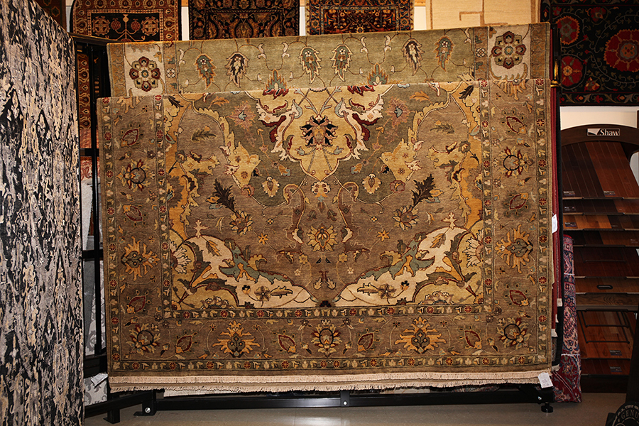 We Have Aculated An Unbelievable Selection Of Vintage And Trade In Rugs Over The Last 125 Years Our Prices Cannot Be Matched