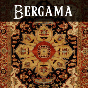 Bergama Collection