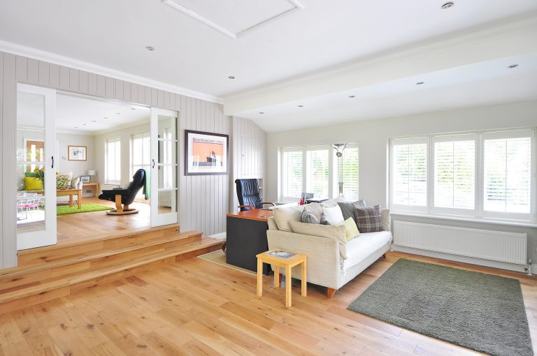 Read more about the article Choosing Hardwood