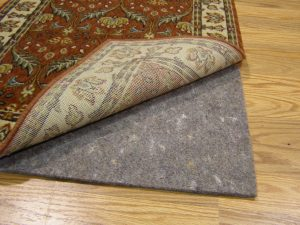 Do You Really Need a Rug Pad?