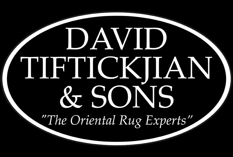 David Tiftickjian & Sons