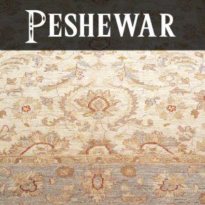 Peshewar Collection