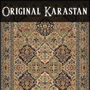 Original Karastan Collection