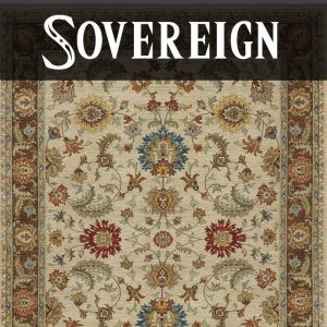 Sovereign Collection