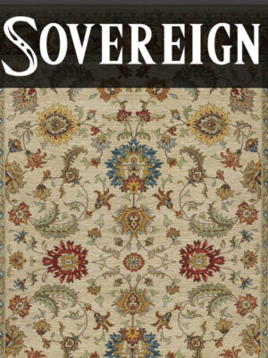 Sovereign Collection