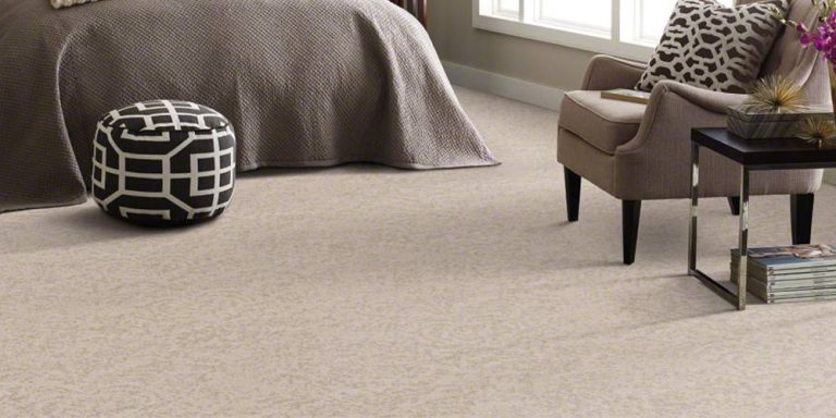 Read more about the article Professional Carpet Installation