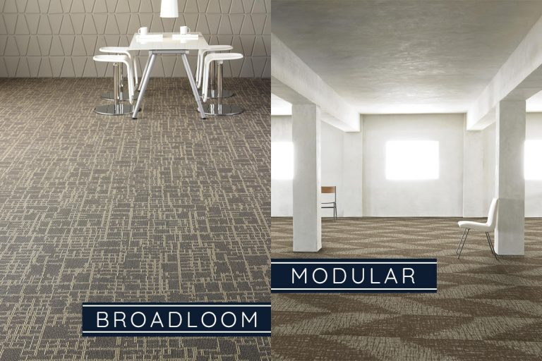 Read more about the article Finding The Right Commercial Carpet