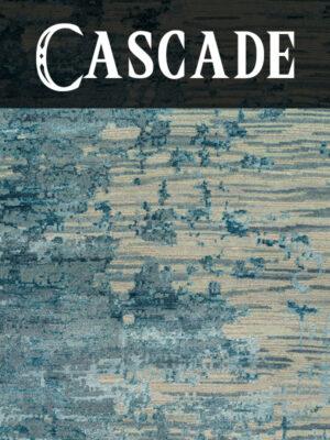 Cascade Collection