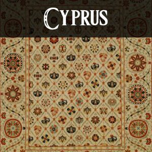 Cyprus Collection