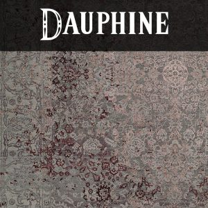 Dauphine Collection