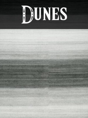 Dunes Collection
