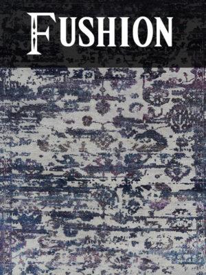 Fushion Collection