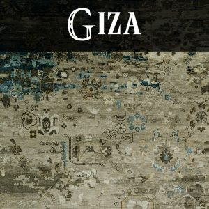 Giza Collection