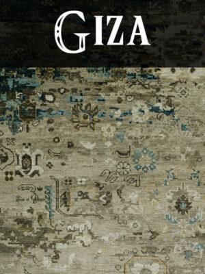 Giza Collection