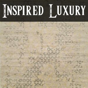 Inspired Luxury Collection